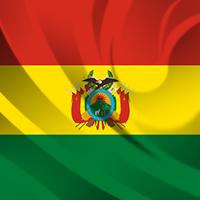 Acuerdo de Alcance Parcial El Salvador - Bolivia