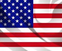 Tratado de Libre Comercio Centroamérica - Estados Unidos - República Dominicana (CAFTA-DR)