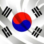 Tratado de Libre Comercio Centroamérica - República de Corea