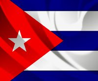 Acuerdo de Alcance Parcial El Salvador-Cuba