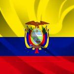 Acuerdo de Alcance Parcial El Salvador - Ecuador