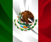 Tratado de Libre Comercio Centroamérica – México
