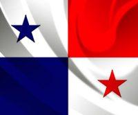 Tratado de Libre Comercio Centroamérica – Panamá
