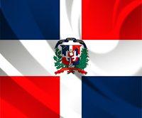 Tratado de Libre Comercio Centroamérica - República Dominicana