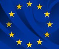 Acuerdo de Asociación Centroamérica Unión Europea