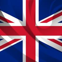 Acuerdo de Asociación entre Centroamerica y Reino Unido