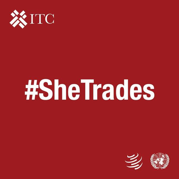 Iniciativas en materia de Comercio y Género